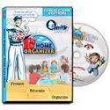 Picture of Home Organizer - Child Care Edition