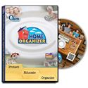 Picture of Home Organizer - Retail